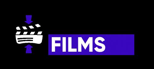 Shortie Films
